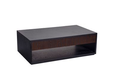 Tables basses - Table basse Marans - RV  ASTLEY LTD