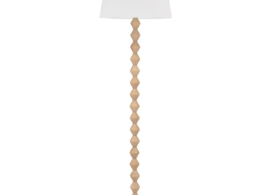 Floor lamps - RIVIERA - ENVY LIGHTING