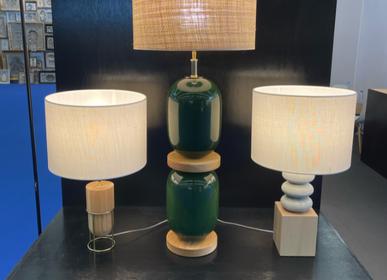 Floor lamps - BOIJO TL  - ENVY LIGHTING