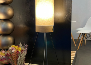 Floor lamps - DAIO FL - ENVY LIGHTING