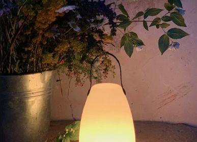Decorative objects - LED Lights - FIORIRA UN GIARDINO SRL