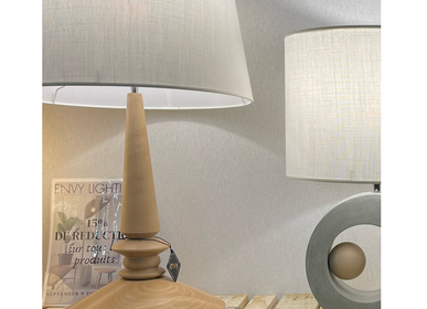 Table lamps - EOS - ENVY LIGHTING