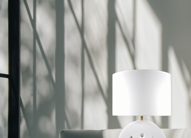 Table lamps - VENUS - ENVY LIGHTING