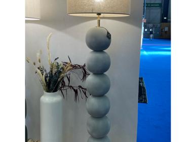 Table lamps - BILBA FL - ENVY LIGHTING