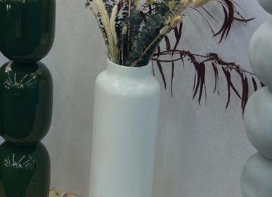 Vases - Vase Flare GM - ENVY LIGHTING