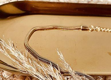 Bijoux - Bracelet Ankara - L'ATELIER DES CREATEURS
