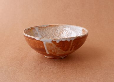 Everyday plates - Ritual Bowl - LA ALFARERA