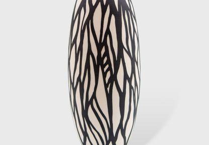 EMPREINTES - Sylvie Godart vase at EMPREINTES