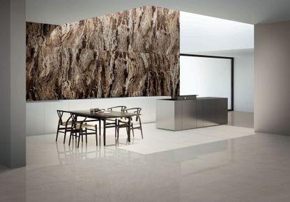 MARAZZI - Grande Marble Look