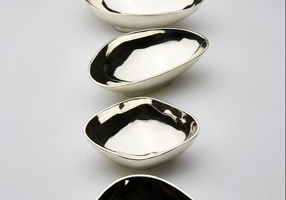 REDA AMALOU DESIGN - PEBBLES CUPS