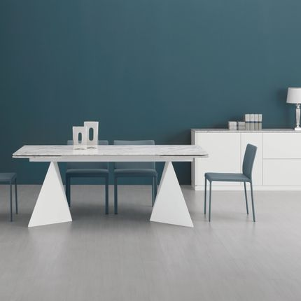 Tables - euclide-a - DOMITALIA
