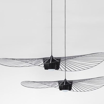 Hanging lights - VERTIGO - PETITE FRITURE