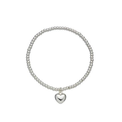 Jewelry - Sienna Bracelet  - ESTELLA BARTLETT