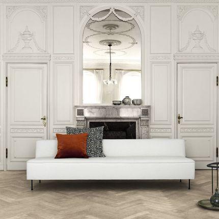 canapés - Modern Line Sofa - GUBI