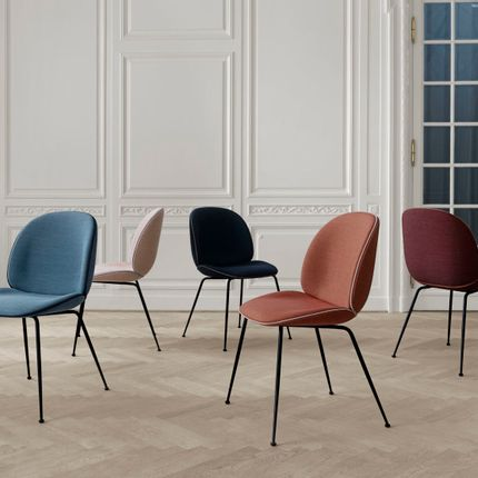 Chaises - Beetle Chair - GUBI