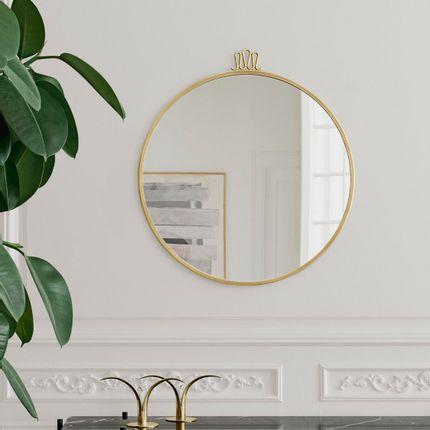 Miroirs - Randaccio Mirror - GUBI