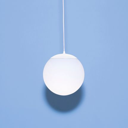Pendant lamps - Drop - INNERMOST