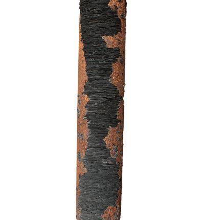 Sculptures / statuettes / miniatures - Fût III  - SYLVIE GUYOMARD