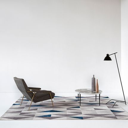 Design - Diamantina Gio Ponti - AMINI