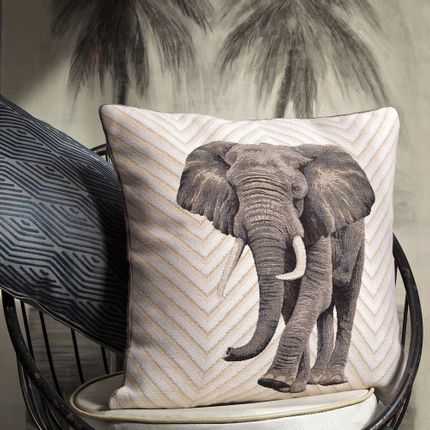 Cushions - COLONEL - IOSIS