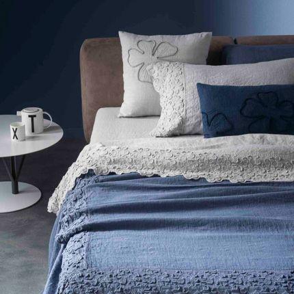 Bed linens - Household linen for bedroom - LA FABBRICA DEL LINO