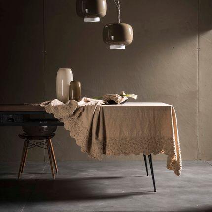 Kitchen fabrics - Household linen for kitchen - LA FABBRICA DEL LINO