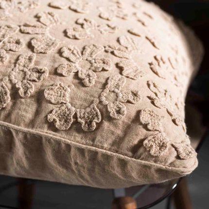 Homewear - Household linen for living room - LA FABBRICA DEL LINO