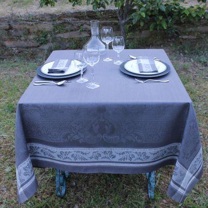 Table cloths - Acanthus - TEXTEIS IRIS
