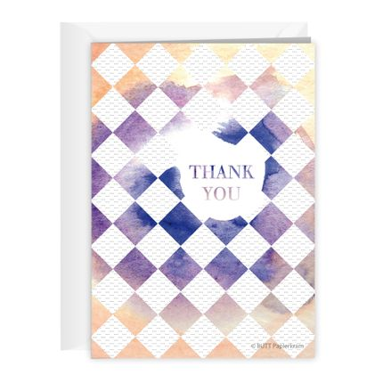 Papeterie / carterie / écriture - Greeting cards - THE BUTTIQUE