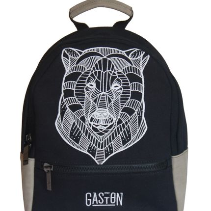 Bags / bookbags - Sac Ange - RIDE GASTON