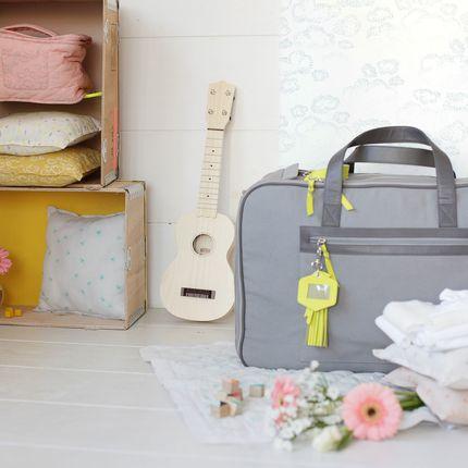 Bags / bookbags - Valise de maternité - SWEETCASE