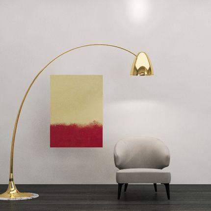 Floor lamps - Donpiè - MELINA LIGHT