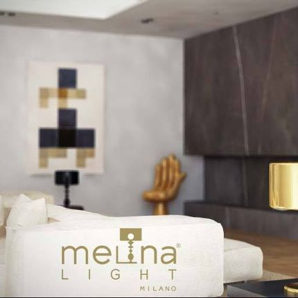 Lampes à poser - Melina Deluxe - MELINA LIGHT
