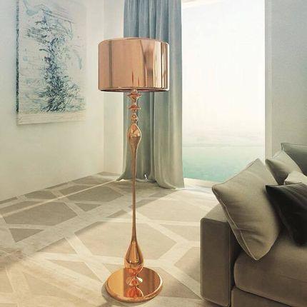 Floor lamps - Melina floor lamp - MELINA LIGHT