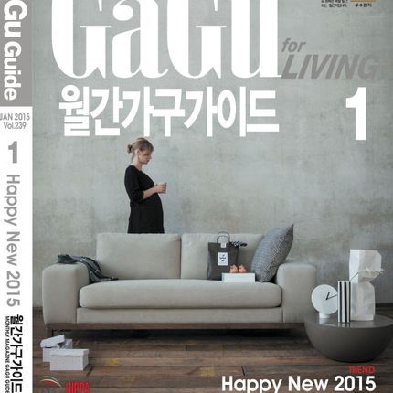 Beds - gagu guide - GAGU GUIDE
