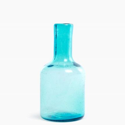 Design objects - Cantel carafe 25 - IMPERFECT DESIGN