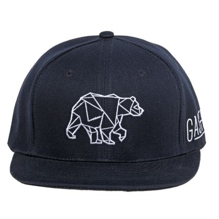 Ready-to-wear - Casquette Edmond - RIDE GASTON
