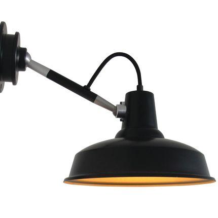Wall lamps - Pelican - ELEANOR HOME