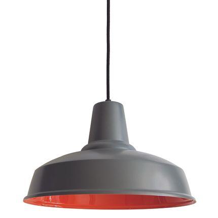 Hanging lights - Pandulera - ELEANOR HOME