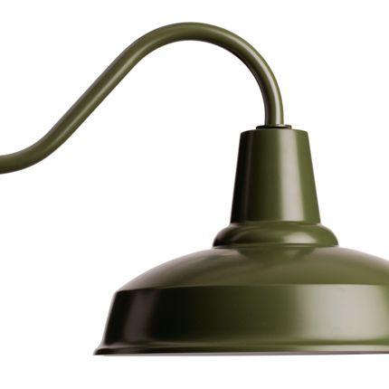 Wall lamps - Barn and Picco Barn wall lamps - ELEANOR HOME