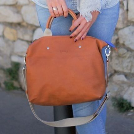 Sacs / cabas - Perfect size bag - PERL B HELSINKI-MARSEILLE