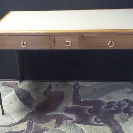 Desks - JMF collection - BORIS JOFFO CREATIONS & DESIGN