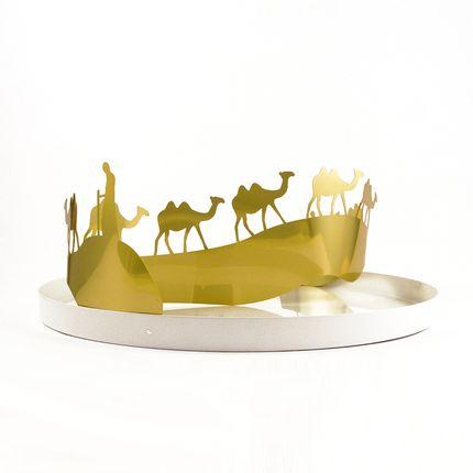 Design objects - Migrations - FIORI DI LATTA