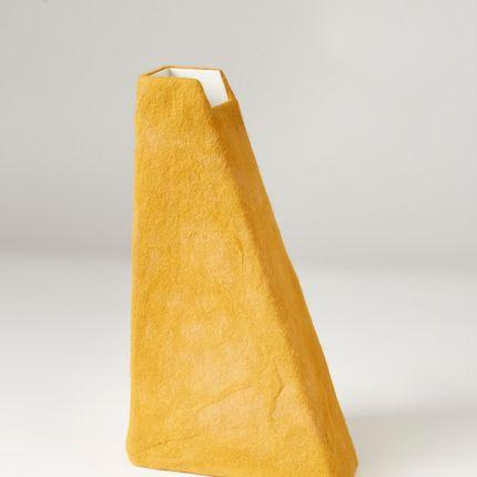 Vases - Curcuma - PILOH