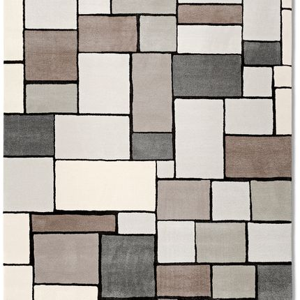 Design - rug PASIEGAS - ALP CARPETS