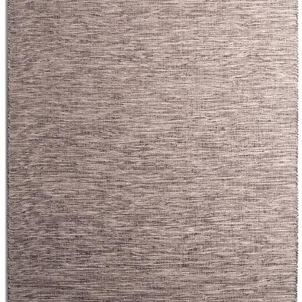 Design - AL-JUMRA rug - ALP CARPETS