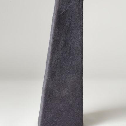 Vases - Sierra - PILOH