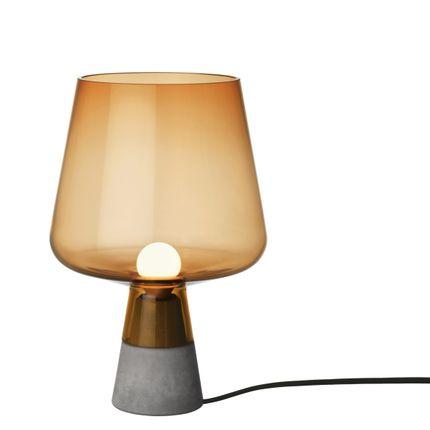 Lampe de bureau - Lampe Leimu - IITTALA