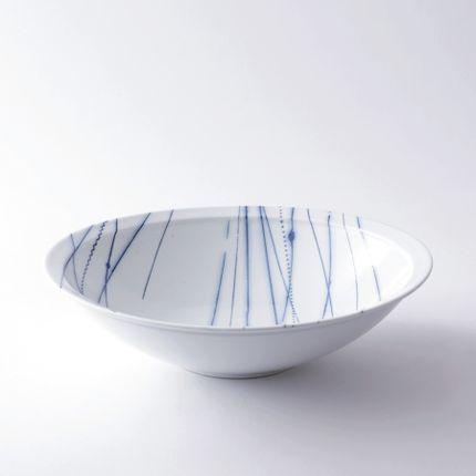 Everyday plates - ARITA HOUEN - KIHARA