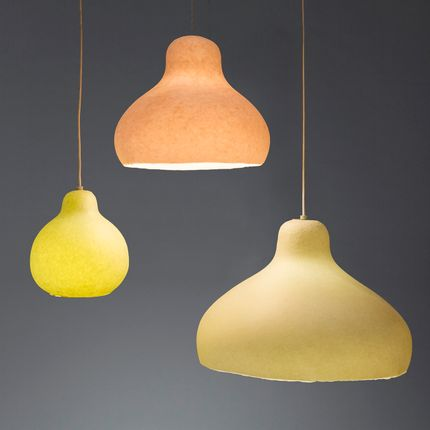 Hanging lights - MORI-Pendant(M) - AOYA